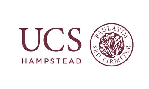 UCS Hampstead Case Study