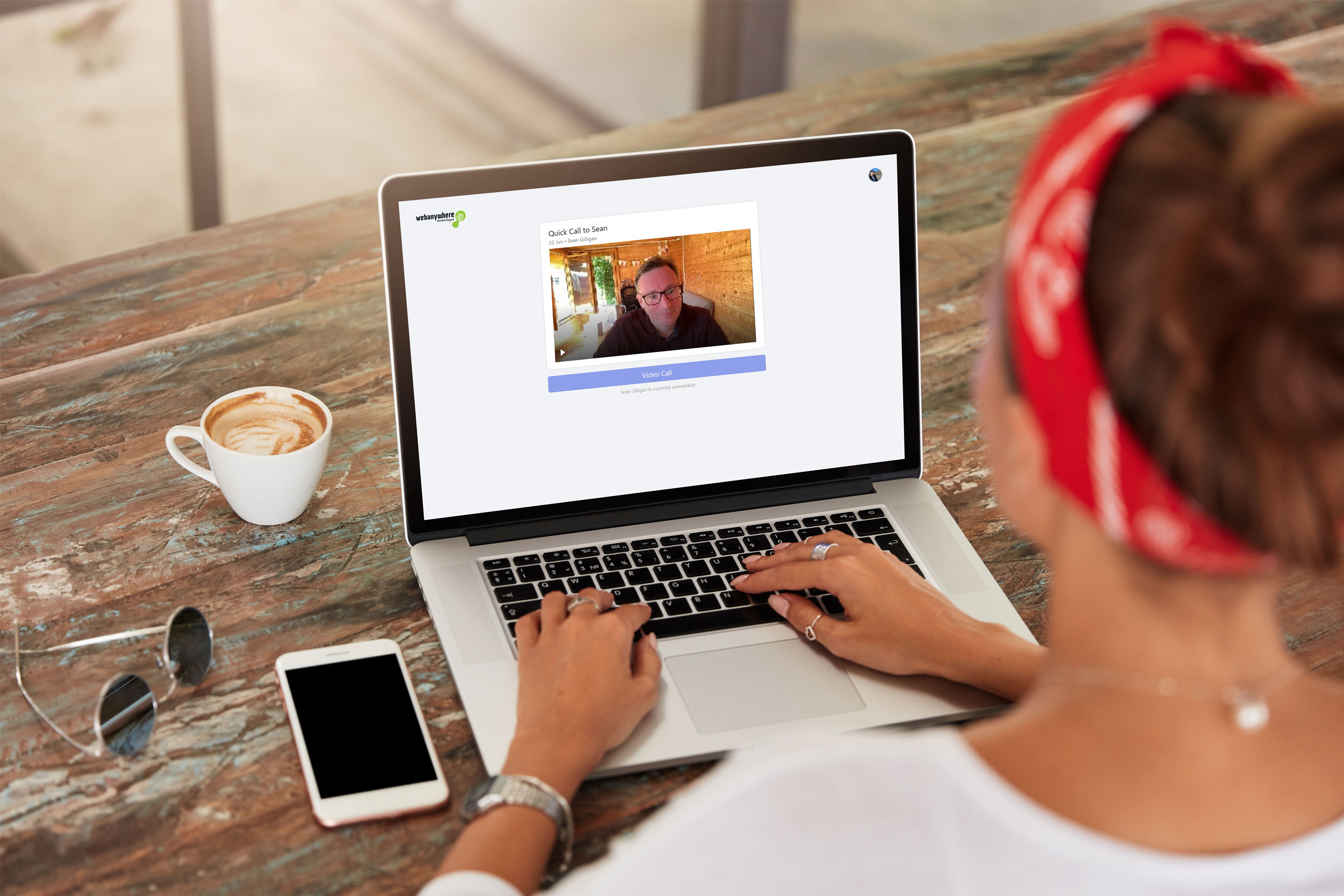 How to promote your virtual event with video messages